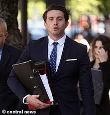 Remainer prosecuting Boris Johnson 'spent £50,000 of donations ...