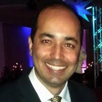 Fabio Henrique - Co-Founder | CEO - ALTTIS | Integração de ...