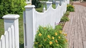 Fence Posts Fencing Supplies Lawsons