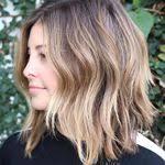 Hilary Simmons (hnr10) on Pinterest