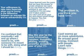 motivational quotes for students prsuit