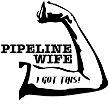 Pin On Pipeliner Love