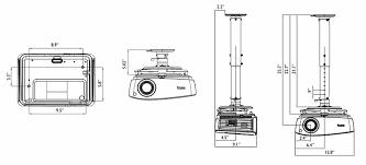 benq mx723 displaysolutionworks