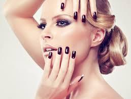 vip nail s salon s