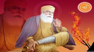 happy guru nanak jayanti wishes quotes images guru nanak