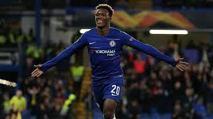 Zola confirms Bayern interest in Hudson-Odoi but hopes for Chelsea ...