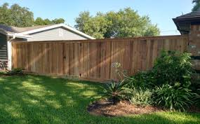 15 Best Fence Installation Contractors Near Me Homeadvisor