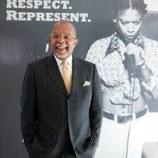 Henry Louis Gates Jr. on Race, New PBS Series