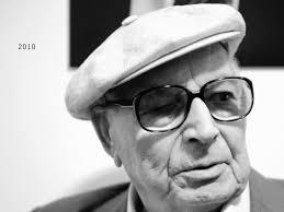 Yaşar Kemal (1923-2015) – SERAGLIO