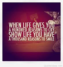life instagram quotes images sayings and hd