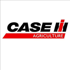Amazon Com Signs By Woody 85b 36 Wide Case Ih Agriculture Window Decal Automotive
