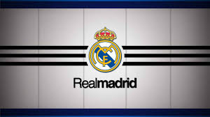 real madrid c f wallpapers sports hq