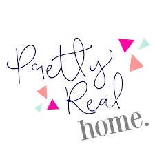 Pretty Real Home Series: Abby of Abby Wallace Design Concepts - Pretty Real