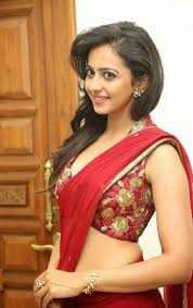 Rakul Preet Hot And Beautiful Pics | HD Photos Of Tollywood Diva ...