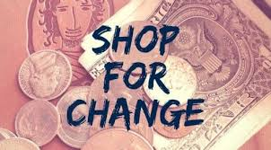 Mirror Ministries : Take Action : Shop for Change