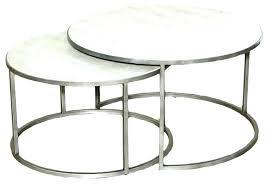 nest coffee tables demako info
