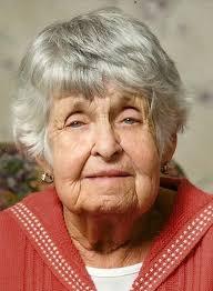 Hilda Williams | Obituaries | pantagraph.com