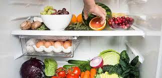 این ۷ غذا  را نباید دوباره گرم کنیم !