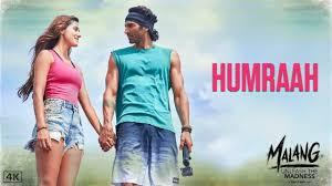 Malang Bollywood Movie Download Leaked by TamilRockers, Khatrimaza ...