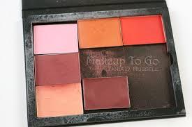 remix makeupmonday best blushes