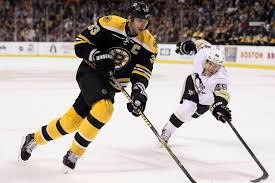 Zdeno Chara Reaches 1,000th Game | Bleacher Report | Latest News, Videos  and Highlights