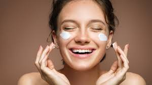 top 10 best face moisturizers on the