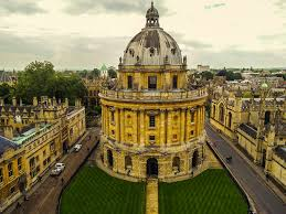 Oxford Street England - Free photo on Pixabay