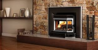 gas fireplace doors open decorating