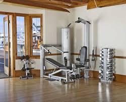home gym equipment in stockton ca