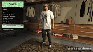clothing in grand theft auto v tom s