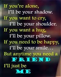 best friends forever quotes we need fun
