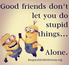 minion good job quotes quotesgram
