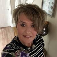Adele Robinson - Senior Pharmacy Technician - The clitheroe pharmacy |  LinkedIn