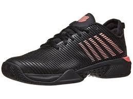 k swiss tennis shoes tennis warehouse