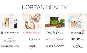 10 hottest korean beauty s of