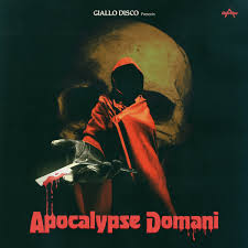 Apocalypse Domani | Various Artists