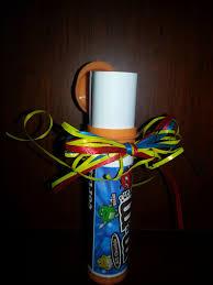 M M Birthday Cumpleanos Chocolate Invitaciones Tarjetas Invitation Cards Calico Amcartedis Tarjetas De Invitacion Disenos De Tarjetas Disenos De Unas