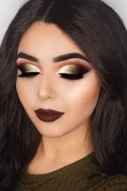 36 best winter makeup looks for the