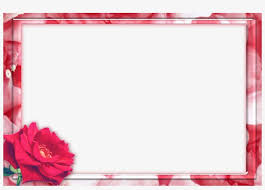 love photo frame png birthday wishes