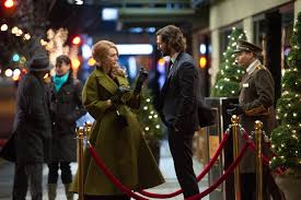 The Age of Adaline Fashions Play an Important Role - D Magazine