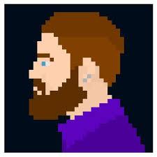 dgalcoop (Dustin Cooper) · GitHub