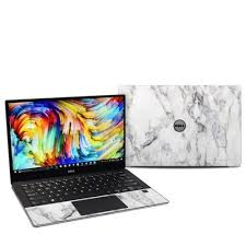 Dell Xps 13 9360 Skins Decals Stickers Wraps Istyles