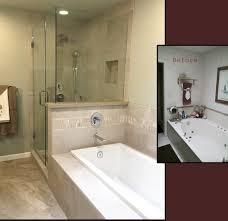 bathroom remodeling mccurdy