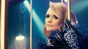 Miranda Lambert Premieres 'Bluebird' Music Video