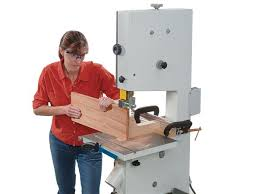 Resawing With A Band Saw Basic Hows And Whys
