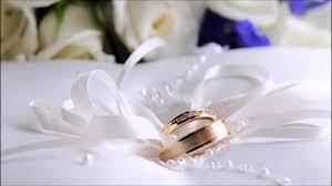 تهنئة للعريس شعر اجمل كلمات الشعر لتهنئه الغروسين بالصور حلوه خيال