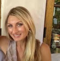 Hollie Schmidt - Orange County, California Area   Professional Profile    LinkedIn