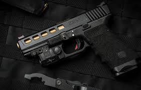 weapons gun pistol weapon