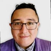 Jeffrey Rivera Rodriguez - Sales Consultant - CarMax | LinkedIn