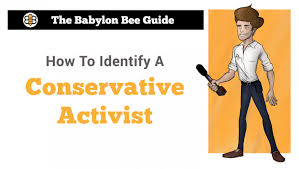 The Babylon Bee Guide ...